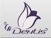 Стоматологическая клиника Видентис отзывы