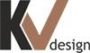 Студия дизайна интерьера KV-Design отзывы
