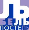 """Компания """"БЕЛЬПОСТЕЛЬ"""" отзывы"""