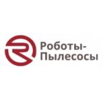 Robotay.Ru