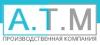 ООО АТМ - Лабораторная мебель отзывы