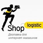 Shop-Logistics.ru отзывы