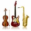 Интернет-магазин музыкальных инструментов MUZmagazin.ru отзывы