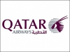Авиакомпания Qatar airways отзывы