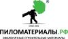 """Компания """"Пиломатериалы.РФ"""" отзывы"""
