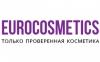 Euro-Cosmetics / Еврокосметикс отзывы
