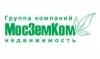 Компания МосЗемКом отзывы
