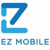 EZ Mobile отзывы