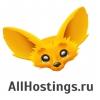Хостинг-провайдер AllHostings.ru отзывы
