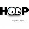 HooPadv отзывы