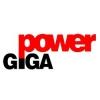 "Интернет-магазин ""GIGApower"" отзывы"