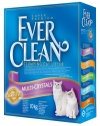 Ever Clean Multi Crystals Blend отзывы
