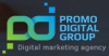 Promo Digital Group отзывы