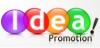 Idea-Promotion отзывы