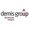 Demis Group отзывы