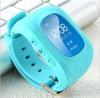 Умные детские часы (Smart Baby watch) отзывы