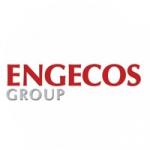 Engecos Group