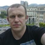 Анатолий Боресюк