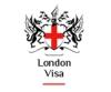 Агентство London Visa отзывы