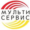 """ООО """"Мультисервис"""" отзывы"""
