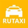 РуТакси Rutaxi отзывы
