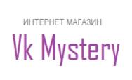 Интернет-магазин Vk-mystery