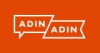 Веб-студия Adinadin отзывы