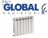 Радиаторы GLOBAL отзывы