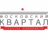 """Агентство недвижимости """"Московский Квартал"""" отзывы"""