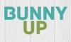 Интернет-магазин косметики BUNNY UP отзывы