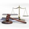 Юридическая компания Юстина групп отзывы