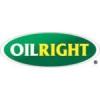 Моторное масло Oilright отзывы