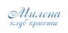 Интернет-магазин MilenaClub отзывы