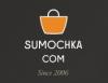 Интернет-магазин Сумочка.com отзывы