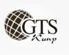 GTS Кипр отзывы