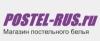 Интернет-магазин Postel-Rus отзывы
