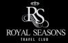 Туристическая компания Royal Seasons отзывы
