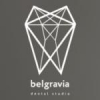 Belgravia Dental Studio отзывы