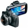 Видеорегистратор Pantera-HD Ambarella A7 GPS отзывы
