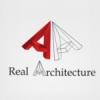Строительная компания Real Architecture отзывы