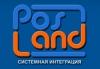Компания ПосЛэнд отзывы