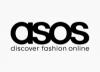 Интернет-магазин ASOS отзывы