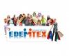 Интернет-магазин Edemtex отзывы