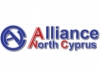 Alliance Cyprus Property отзывы