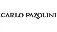 CARLO PAZOLINI