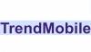 Интернет-магазин Trendmobile отзывы