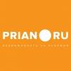 Портал Prian отзывы