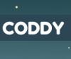 Школа программирования Coddy отзывы