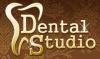 Стоматологическая клиника Дентал Студио отзывы