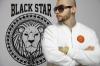 Black Star отзывы